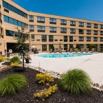 Photo of Holiday Inn Philadelphia South-Swedesboro