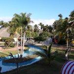 Photo of Hotel Roc Arenas Doradas