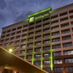 Photo of Holiday Inn Alexandria at Carlyle