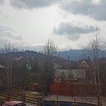 Photo of Jawor Hotel & Spa - Zawoja