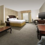 Holiday Inn Express & Suites Annapolis Foto
