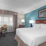 Photo of Holiday Inn Hotel & Suites St. Cloud