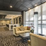 The Hills Hotel, an Ascend Collection by Choice Hotels Foto