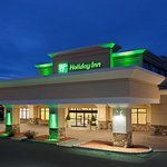 Foto de Holiday Inn Hotel & Suites Marlborough