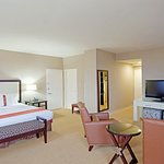 Holiday Inn Hotel & Suites Marlborough Foto