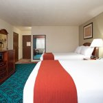 Photo of Holiday Inn Express Mesa Verde-Cortez
