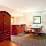 Photo of Holiday Inn Express Milwaukee- West Medical Center