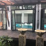 Photo of RarinJinda Wellness Spa Resort