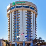 Photo of Holiday Inn Charleston Riverview