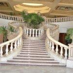 Titanic Palace Foto