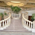Photo de Titanic Palace