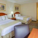Photo of Holiday Inn Utica