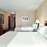 Photo of Holiday Inn Crystal Lake