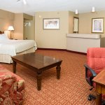 Foto di Holiday Inn Crystal Lake