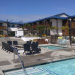 Foto de Lakehouse Hotel & Resort
