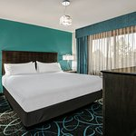 Photo de Holiday Inn Express Hotel & Suites Fort Worth (I-20)