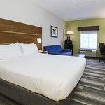 Photo of Holiday Inn Express Philadelphia NE - Langhorne