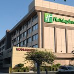 Photo of Holiday Inn San Francisco - Intl Airport