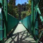 Foto de Costa Rica Sky Adventures - Monteverde Park