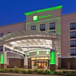 Holiday Inn Hotel Birmingham/Homewood