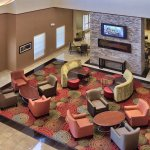 Holiday Inn Hotel & Suites Albuquerque Airport - Univ Area Foto
