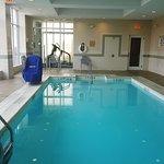 Photo of Holiday Inn Santee