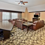Photo of Holiday Inn Hotel & Suites - North