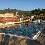 Photo of YK Patong Resort