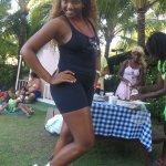 Catussaba Resort Hotel Foto