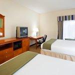 Foto di Holiday Inn Express Gastonia