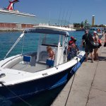 Photo of Bahama Boat Tours