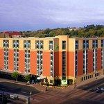 Holiday Inn St Paul Downtown