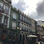 Photo of Calle Triana