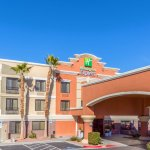 Photo of Holiday Inn Express Henderson
