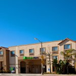 Photo of Holiday Inn Express Hermosa Beach