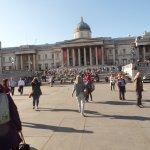 Photo de British Museum