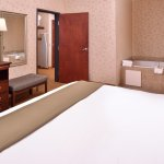 Photo of Holiday Inn Express Albany