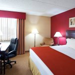 Holiday Inn Express Rochester - Greece Foto
