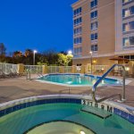 Photo of Holiday Inn Hotel & Suites Tallahassee Conference Center North
