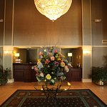 Photo of Holiday Inn Express Fort Smith