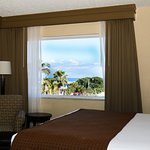 Photo of Holiday Inn Express North Palm Beach - Oceanview