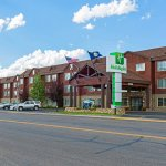 Photo of Holiday Inn West Yellowstone