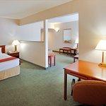 Photo of Holiday Inn Express Hanover