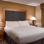 Holiday Inn Express Hotel & Suites Grand Junction