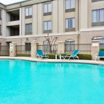 Photo of Holiday Inn Express Suites - Duncanville