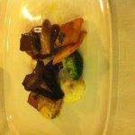 Photo of Restaurant Finsterwirt Oste Scuro