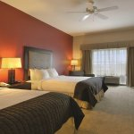 Photo of Holiday Inn Batesville