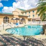Photo of Holiday Inn Express Cocoa