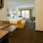 Photo of Holiday Inn Express Pearland