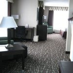 Photo of Holiday Inn Express N. Lima